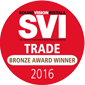 SVI 2016 Bronze - Best Video Distribution System