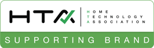 Home Technology Association - Platinum Supporter