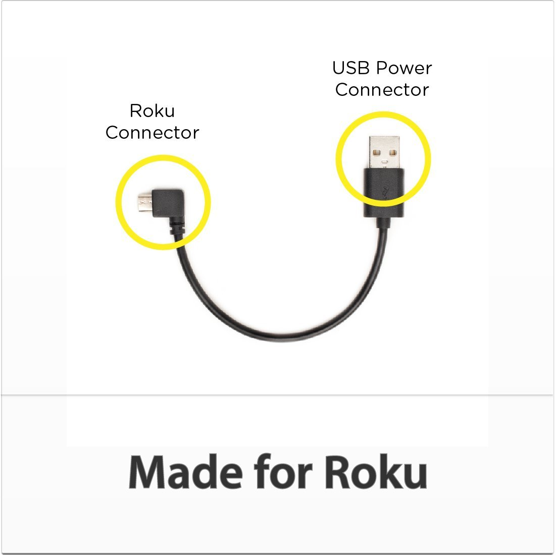 Wiring Diagram Further Mini Usb Cable Along With Tvpower For Powering Roku Streaming Stick Pulse Eight Ultra Hd Distribution And Control Products