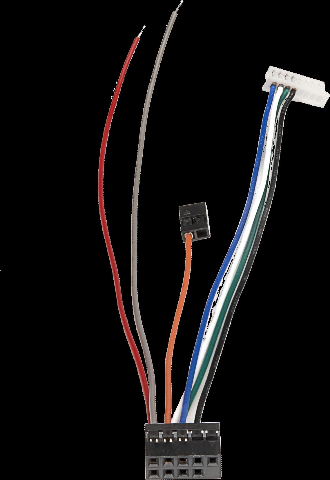 Intel NUC HDMI-CEC Adapter - Pulse-Eight - Ultra HD